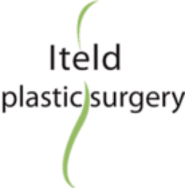 Iteld Plastic Surgery | Chicago | Dr. Lawrence Iteld