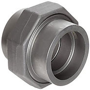 Unions Manufacturers, Suppliers, Dealers, Exporters in India - Quality Forge & Fittings