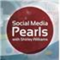 The Content in Social Media.What Makes Great Content? #OOTSE 09/28 by Social Media Pearls | Blog Talk Radio