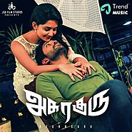 Evananalum (Full Song) - Asuraguru - Download or Listen Free - JioSaavn