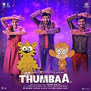 Humpty Dumpty (Full Song) - Thumbaa - Download or Listen Free - JioSaavn