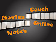 Download Free Moviescouch HD Films