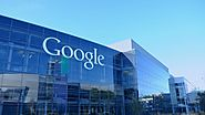 Google settles job seekers' age-bias claims for $11 million | StorifyTimes
