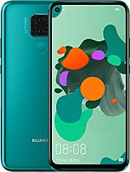 Huawei Nova 5i Pro Price, Specs & Review - Mobile57
