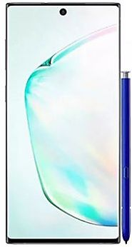 Samsung Galaxy Note 10 Price, Release Date & Specs - Mobile57