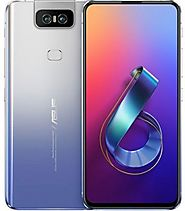 Asus Zenfone 6 2019 Price, Specs & Review - Mobile57