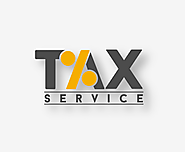 DIY or professional tax services? How to make a choice?