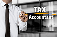 Why is hiring a tax accountant important?