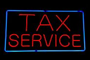 Where to get professional tax preparation services