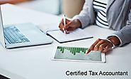 Tips to Find the Best Tax Preparer near You