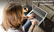 How To Find The Best Certified Public Accountant Near You?