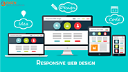 Top 5 Importance of Responsive Web Design