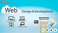 How can a Website Help in Building A Successful Business