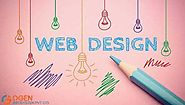 8 MYTHS ABOUT WEBSITE DESIGNERS