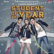 Radha (Full Song) - Student Of The Year - Download or Listen Free - JioSaavn