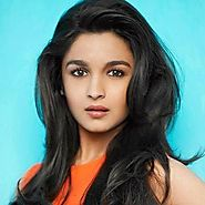 New Alia Bhatt Songs - Download Latest Alia Bhatt Songs Online on JioSaavn