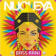 Aaja (Full Song & Lyrics) - Nucleya feat. Avneet Khurmi, Guri Gangsta - Download or Listen Free - JioSaavn