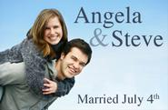 Christian Singles | Free Dating Service.