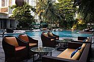 Get The Perfect Hotel In Jakarta