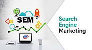 Best Search Engine Marketing Services | Endurance Softwares