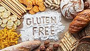 Understanding The Difference Between A Wheat-Free and Gluten-Free Diet