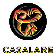 Casalare – The Leading Gluten-Free Food Suppliers
