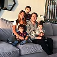 Leo Messi (@leomessi) • Instagram photos and videos