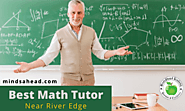 Best Math Tutor Near River Edge | Best Math Tutor Near Paramus
