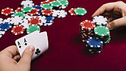Why Are NetEnt casino games so Popular - Vegas-X