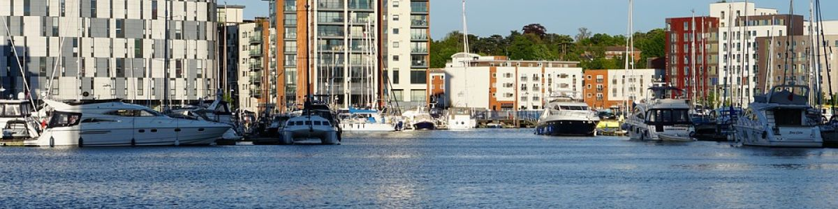 Headline for Top things to do in your vacation to Ipswich - Explore Ipswich to its best