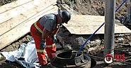 Why It Is Important To Have Sewer Line Inspection Before Buying New Home? - IVIS Construction