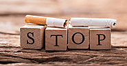 Will Hypnotherapy Help you Stop Smoking?