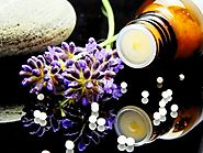 Know More About Hypnosis And Homeopathy-Read Full Article