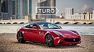 40% Off Turo Promo Codes & Coupon Codes, 2019