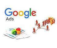 How a Google AdWords Agency in Melbourne Can Grow Your Business