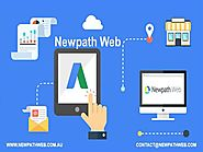 Looking for the Best AdWords Company in Melbourne?