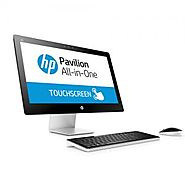 Website at http://www.hpshowroominchennai.in/desktops.html
