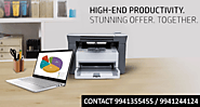 hp laptop pricelist|hp desktops pricelist|hp servers price|hp workstations pricelist|hp printers price|chennai|hydera...