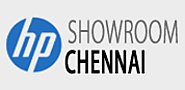 Hp dealers in chennai|Hp service center in chennai|Hp showroom in chennai|Hp stores in chennai|tamilnadu|porur|kodamb...