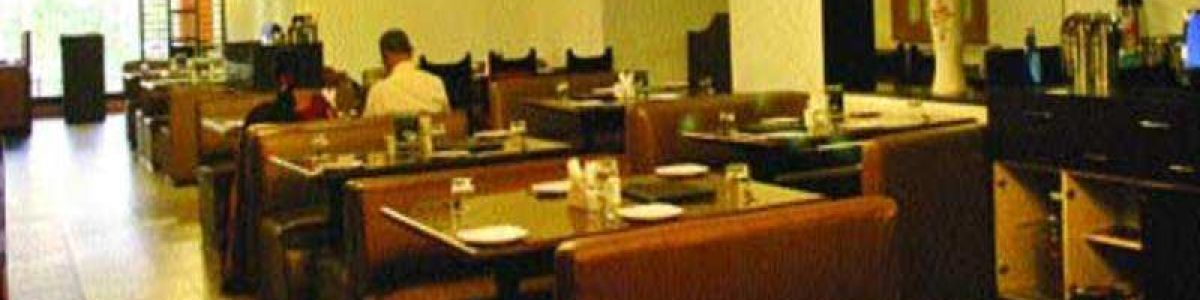 Headline for 07 Chennai Eateries You Must Not Miss - Top 7 Restaurants to Experience in Chennai