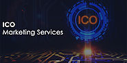 Stunning ICO Marketing Strategies to a Successful ICO