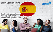 The best ways to learn Spanish online - Which path should you follow?