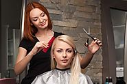 The Importance of Choosing A Great Hairdresser
