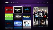 Steps to Add Amazon Prime Video to Roku Account - Step by Step Guide