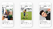 Has Instagram increased its ad load? Marketers report as many as 1 in 4 posts are ads - Marketing Land