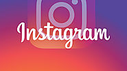 Instagram to start showing ads in Explore tab - Marketing Land