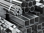 Benefits of Stainless Steel Pipes