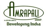 Amrapali Terrace Homes