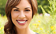 6 Affordable Cosmetic Dentistry Alternatives to Make You Look & Feel Good