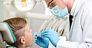 Dentist Pennsylvania Helping You here in Cosmetic Dentistry